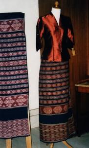 Exhibition at the Bimasena