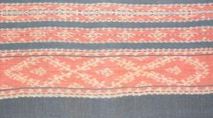 Detail hebe wokelaku (hubi ae, wini Ga)