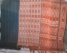 Tiga kain kramat